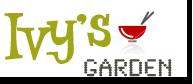 Ivy's Garden